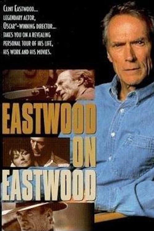 Eastwood según Eastwood
