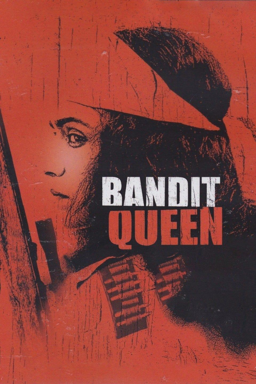 Rainha Bandida