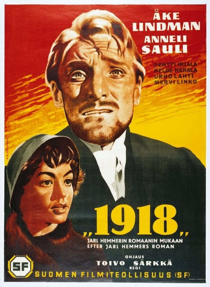 """1918"""