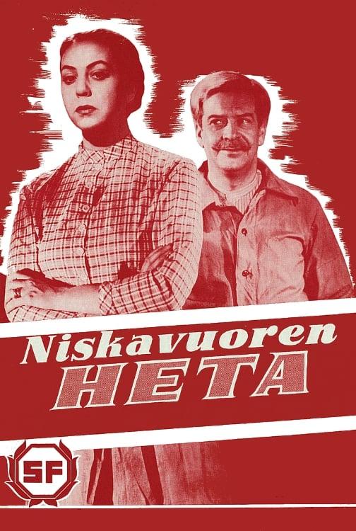 Heta from Niskavuori