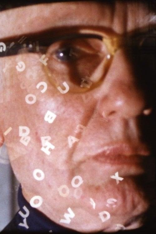 Through a Lens Brightly: Mark Turbyfill