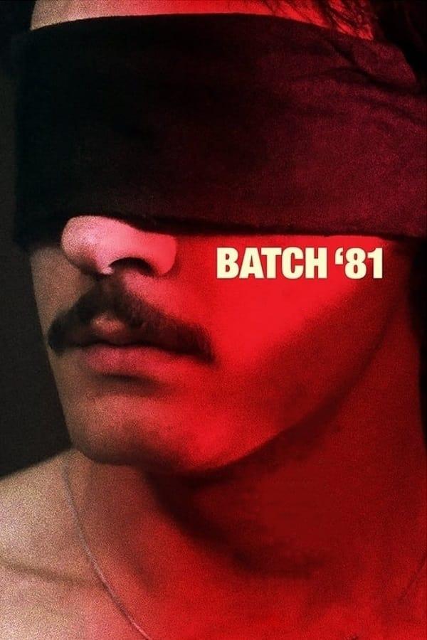 Batch '81