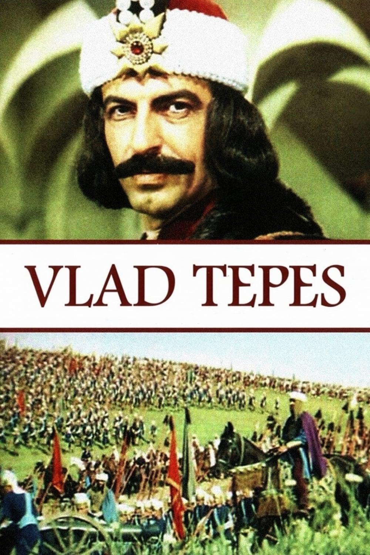 Vlad the Impaler: The True Life of Dracula