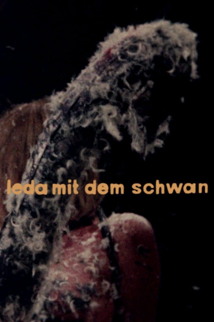 7/64: Leda and the Swan