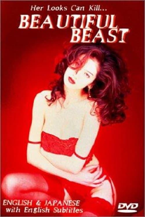 XX: Beautiful Beast