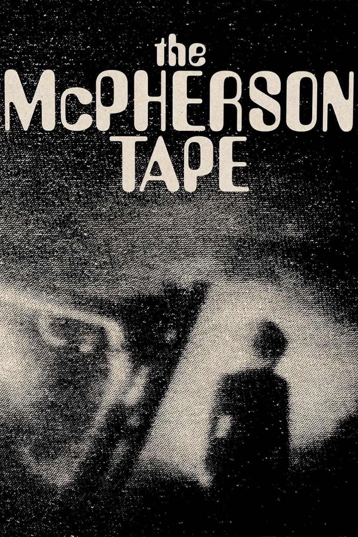 The McPherson Tape