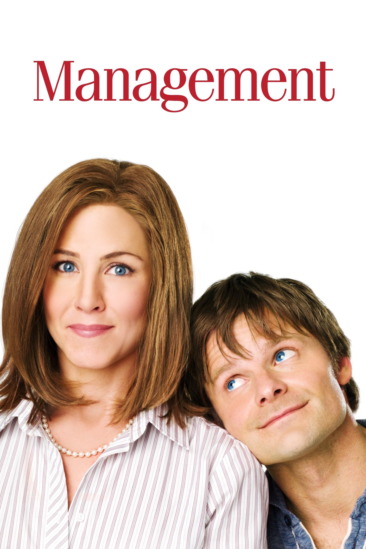 Management (La novia de mis sueños)
