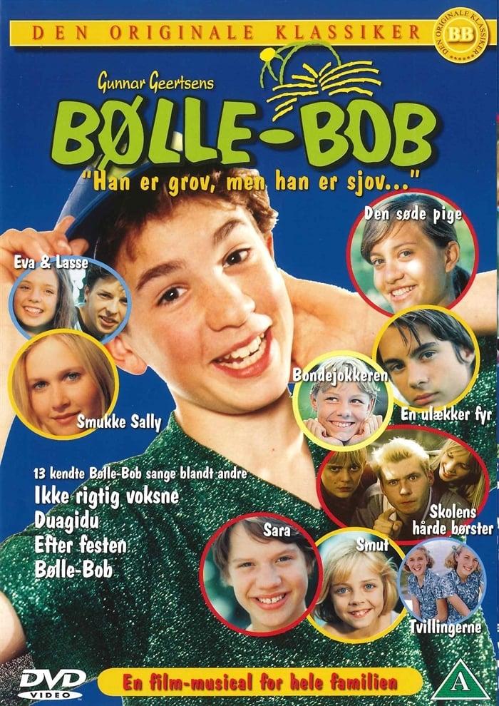 Bølle Bob