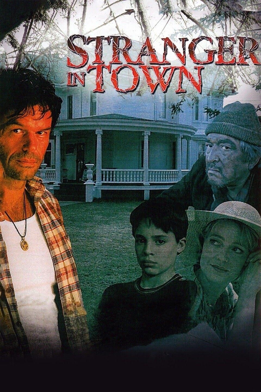 Stranger in Town