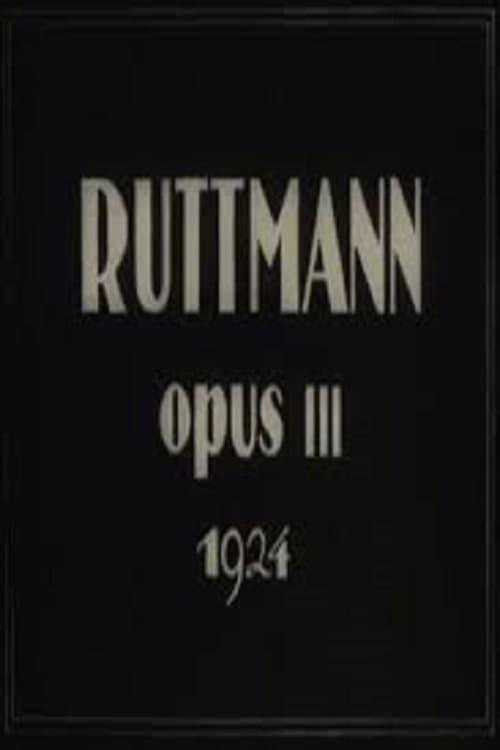 Opus III