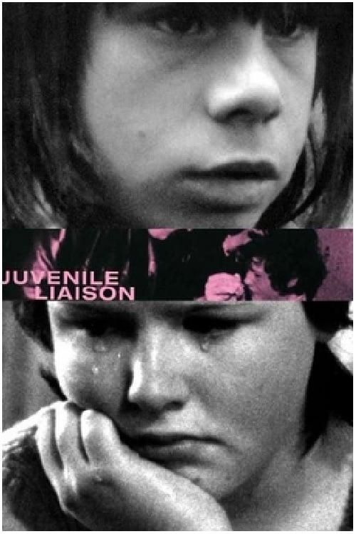 Juvenile Liaison