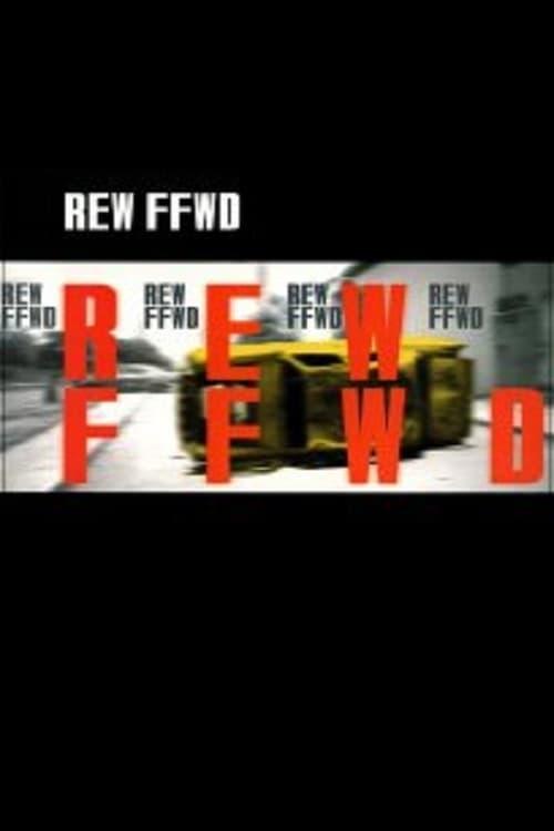 REW-FFWD