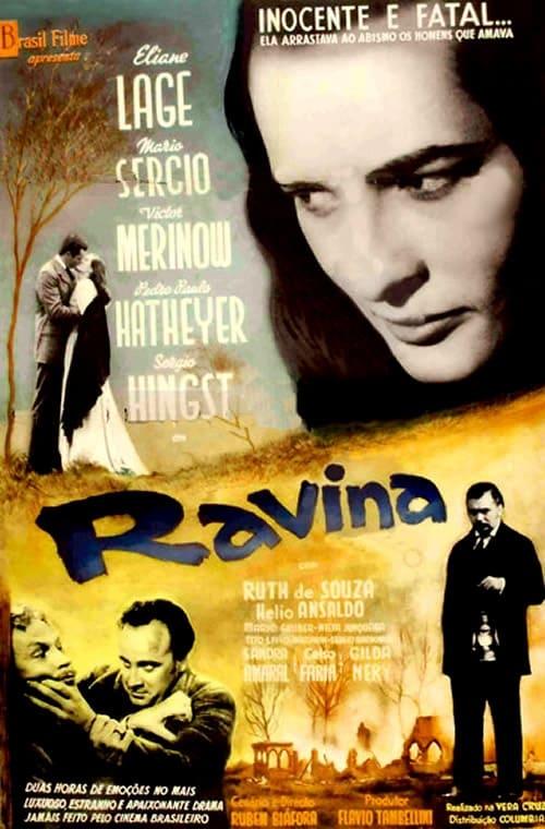 Ravina