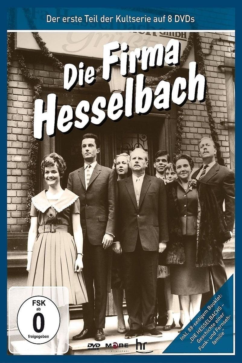 Die Hesselbachs