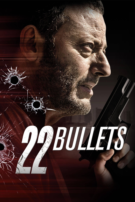 22 balas