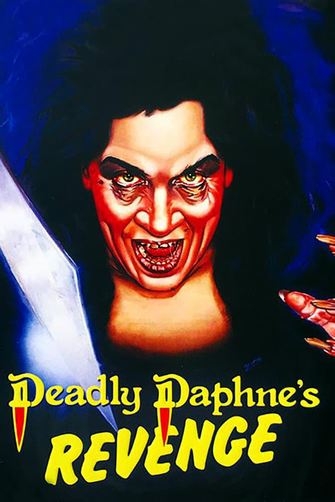 A Vingança de Daphne