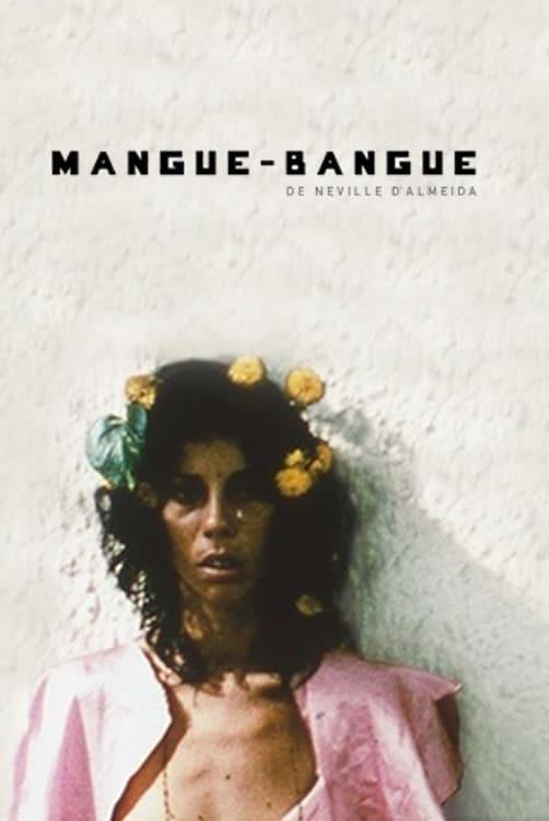 Mangue-Bangue