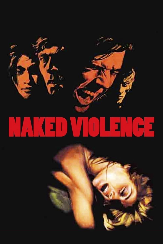 Note 7 - Die Jungen der Gewalt