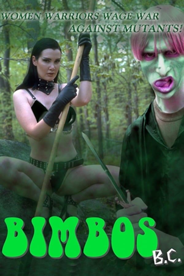 Bimbos B.C.