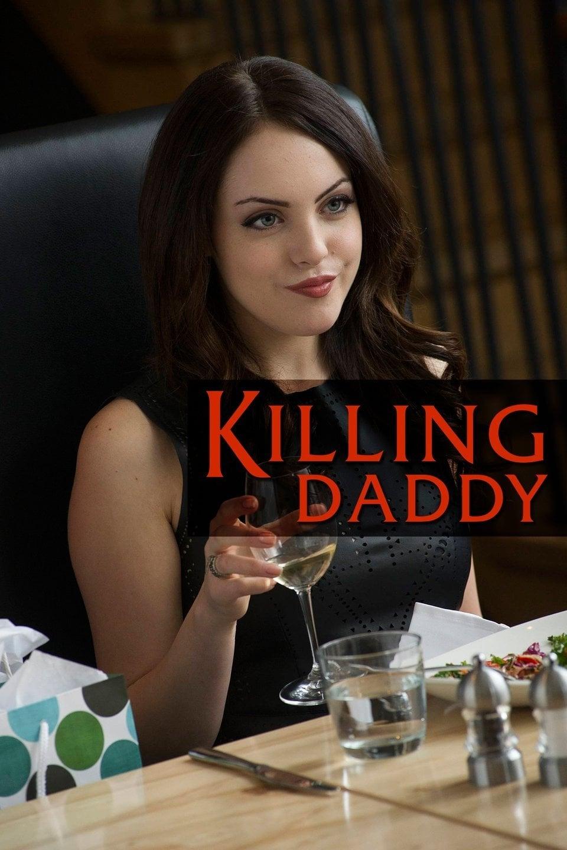 Killing Daddy