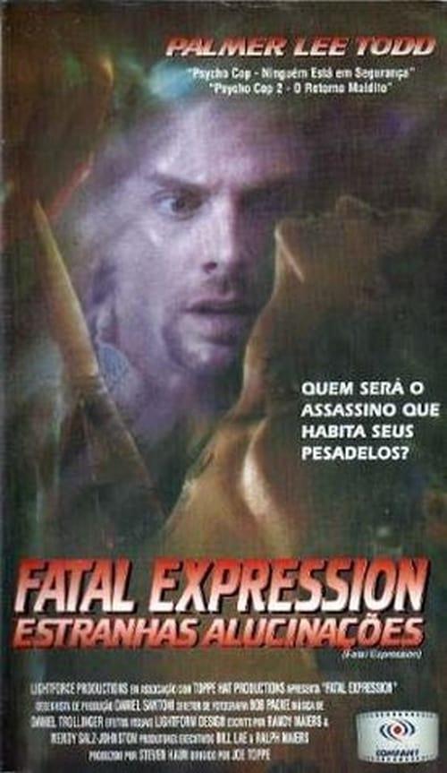 Fatal Expressions