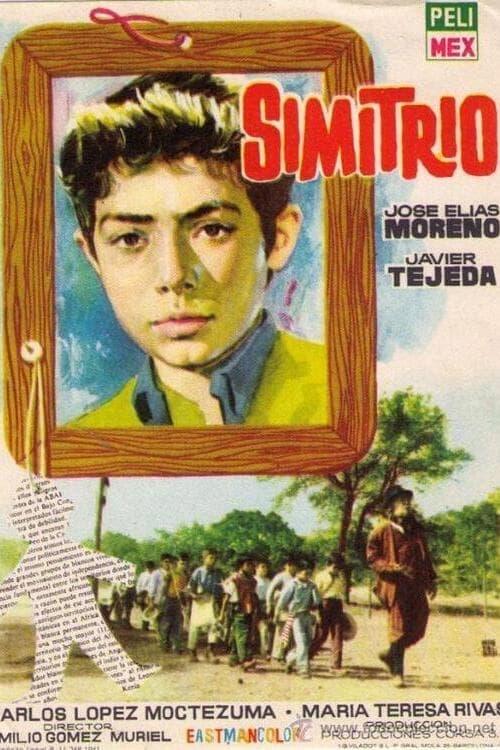 Simitrio