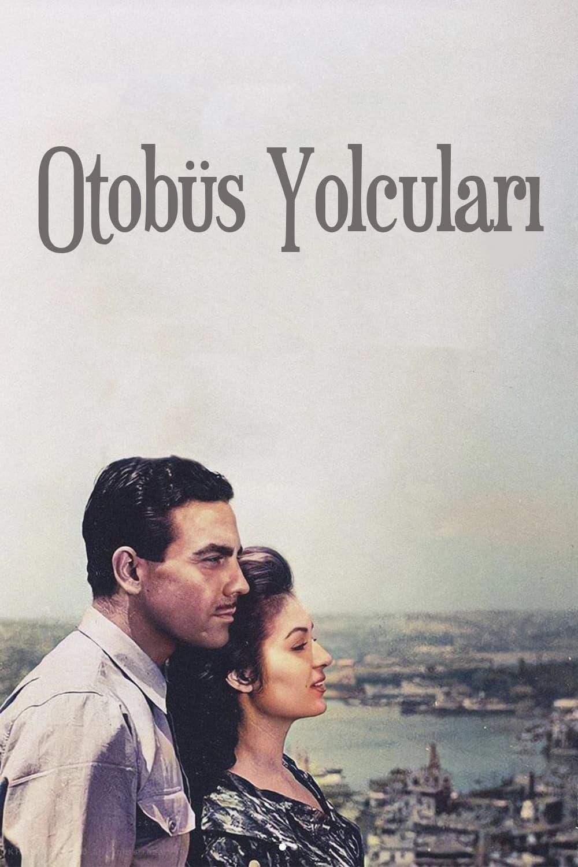 The Bus Passengers