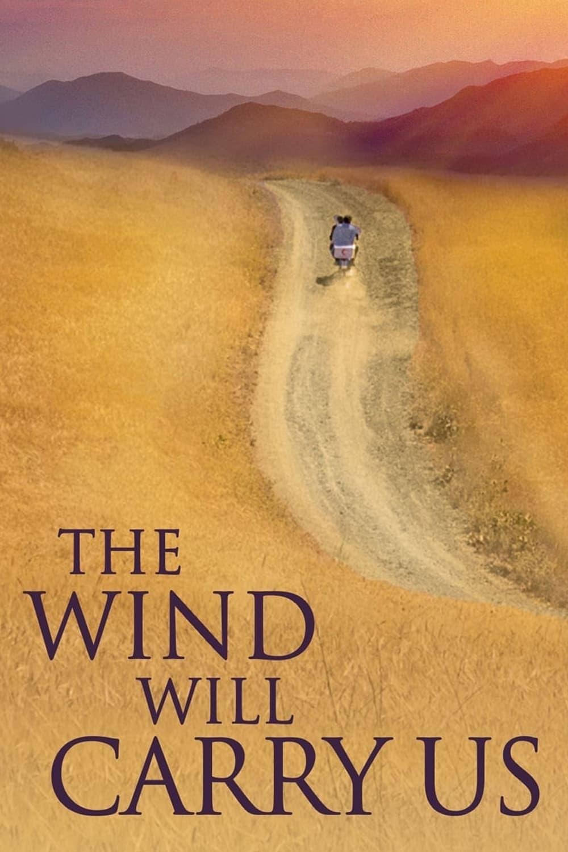 El viento nos llevará