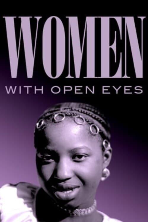 Women with Eyes Open