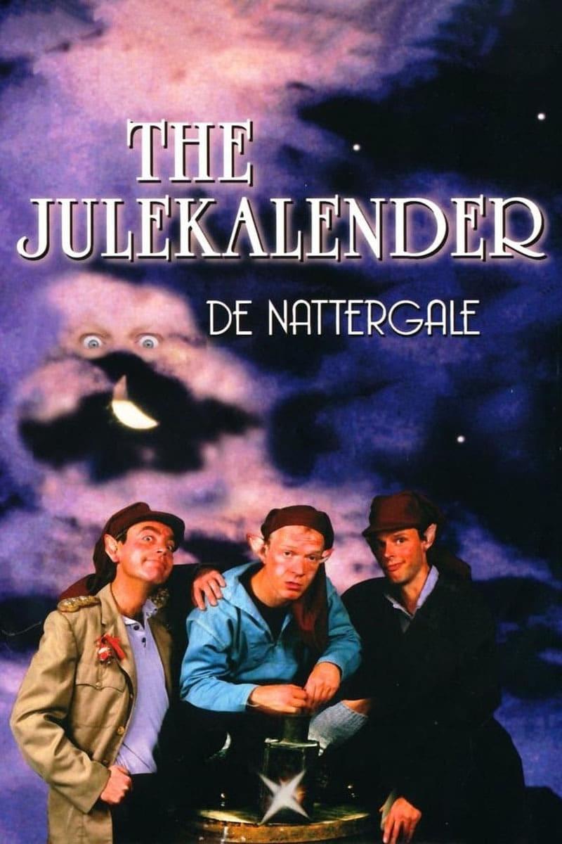 The Julekalender