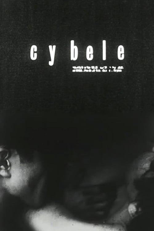Cybele: A Pastoral Ritual in Five Scenes