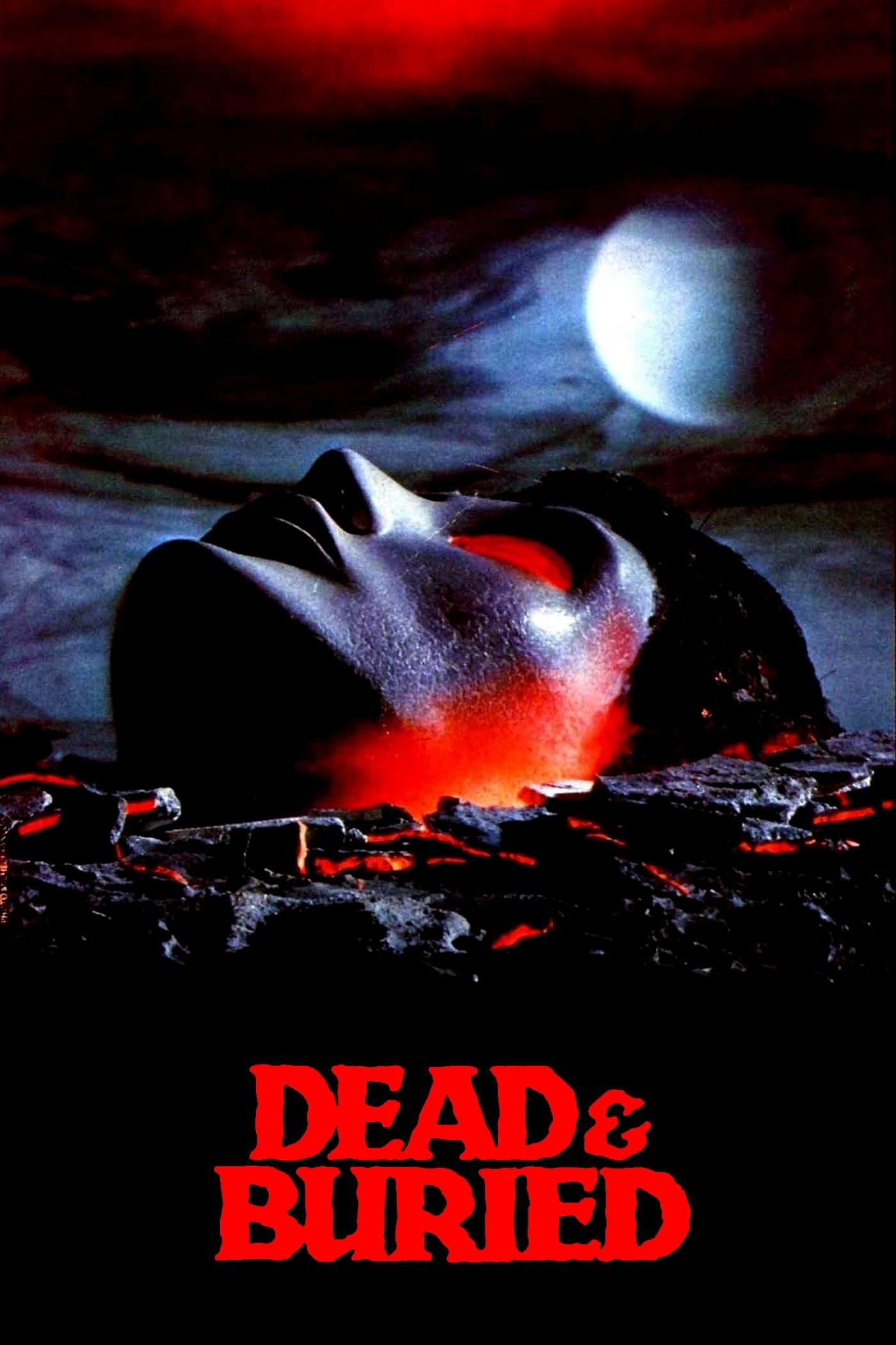 Os Mortos Vivos