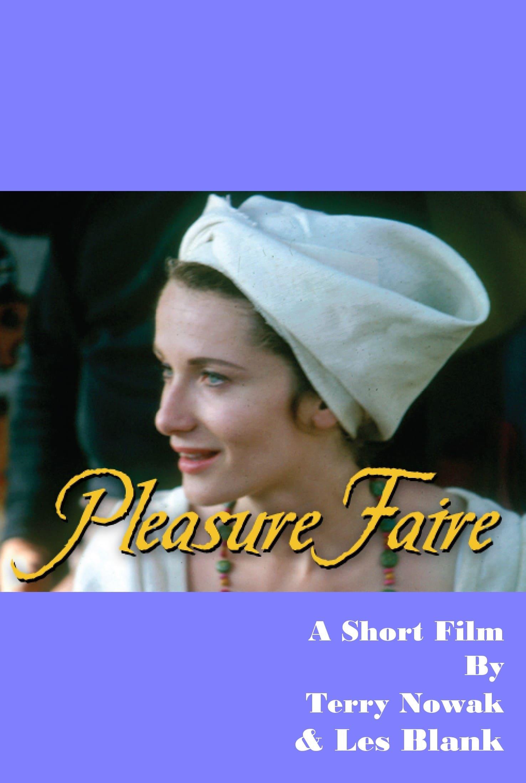 Pleasure Faire