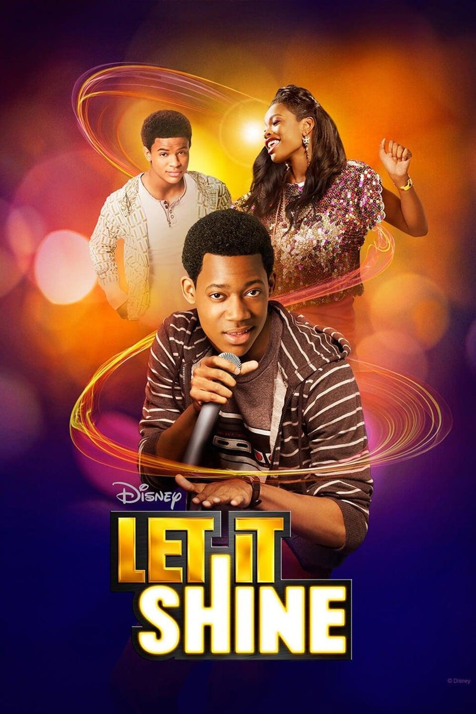 Voy A Brillar 2012 Película Donde Ver Streaming Online Sinopsis