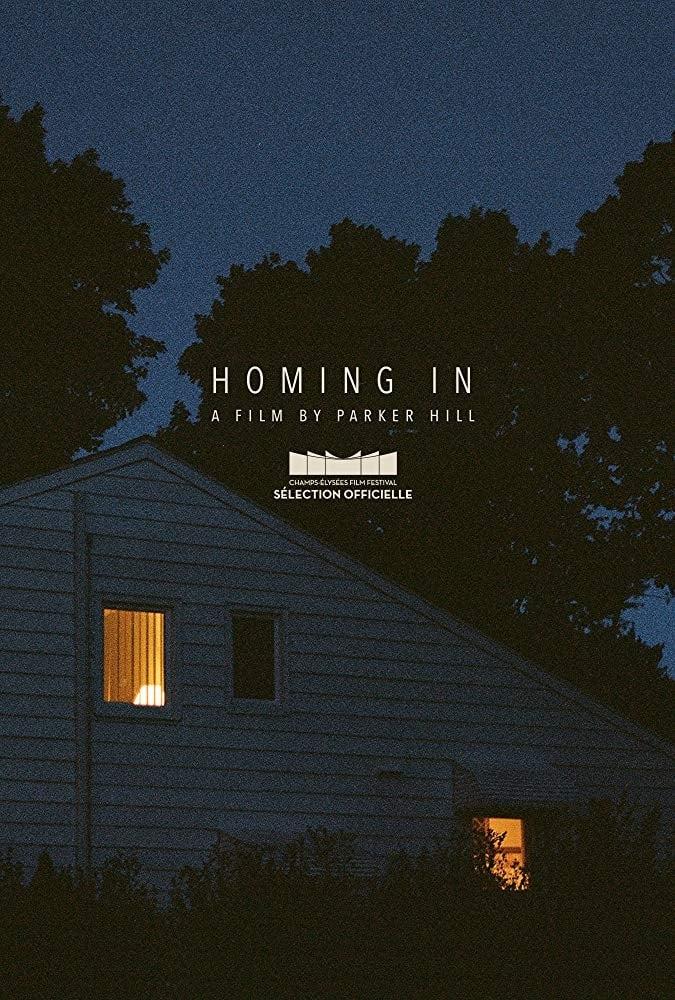 Homing In