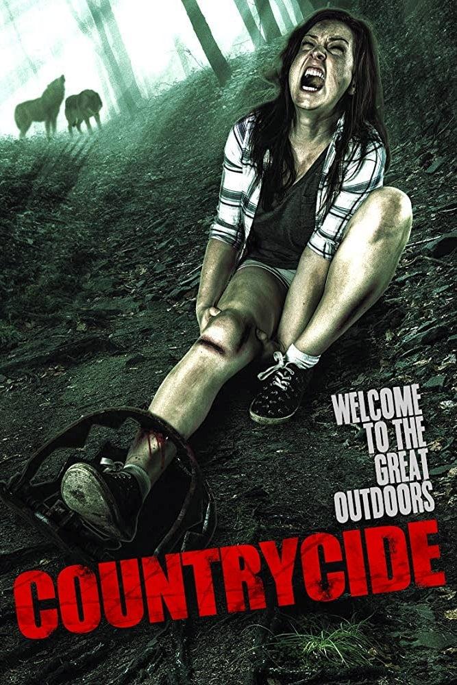 Countrycide