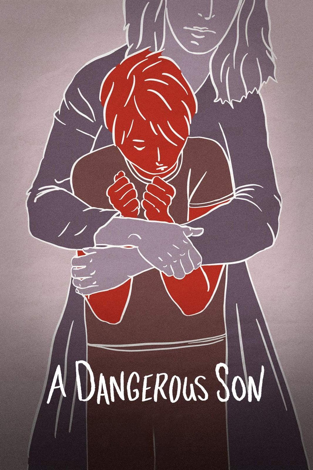 Um Filho Perigoso