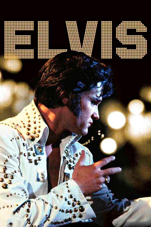 Elvis Não Morreu