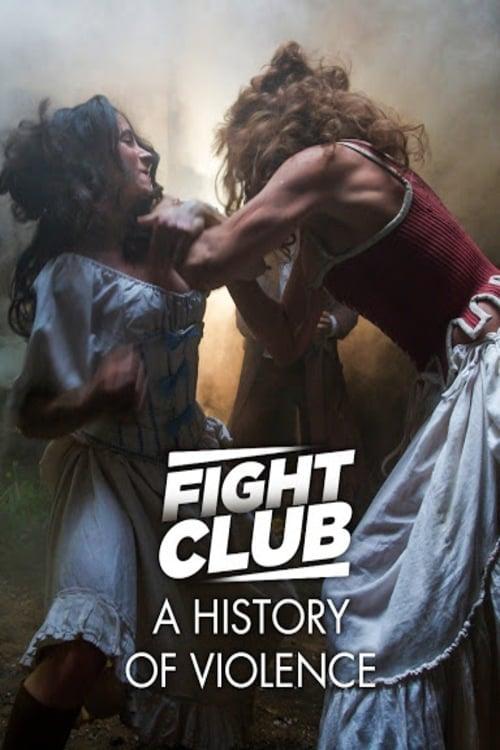 Georgian Fighting Women