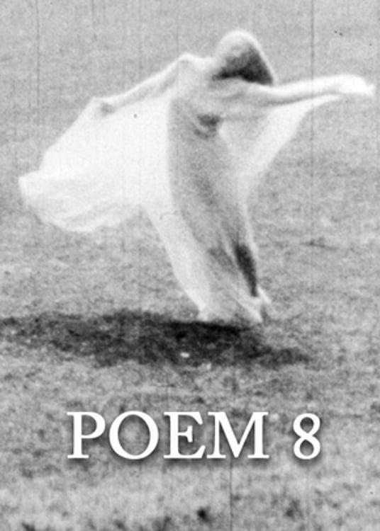 Poem 8