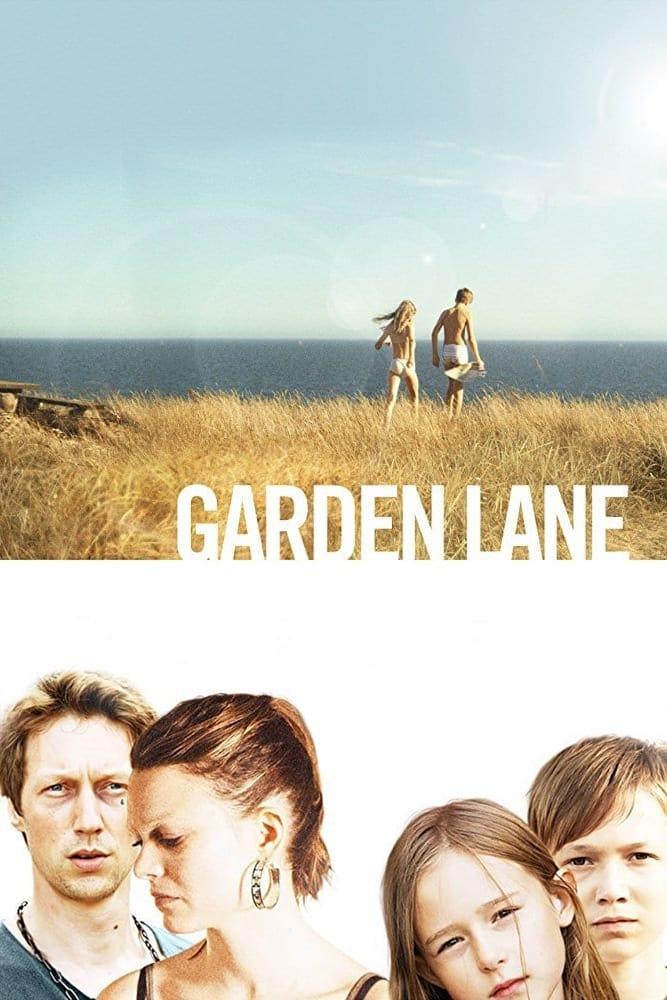 Garden Lane