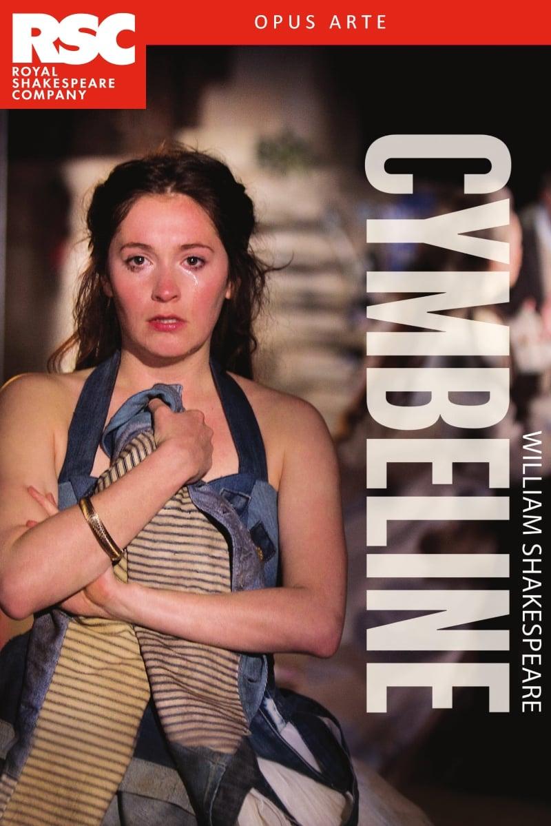 Royal Shakespeare Company: Cymbeline