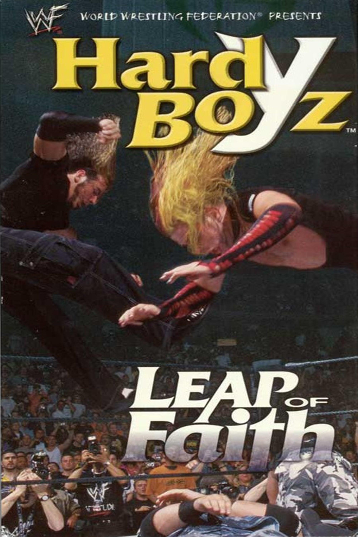 WWF: Hardy Boyz - Leap of Faith