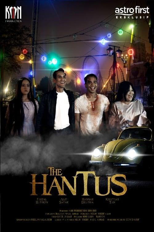 The Hantus