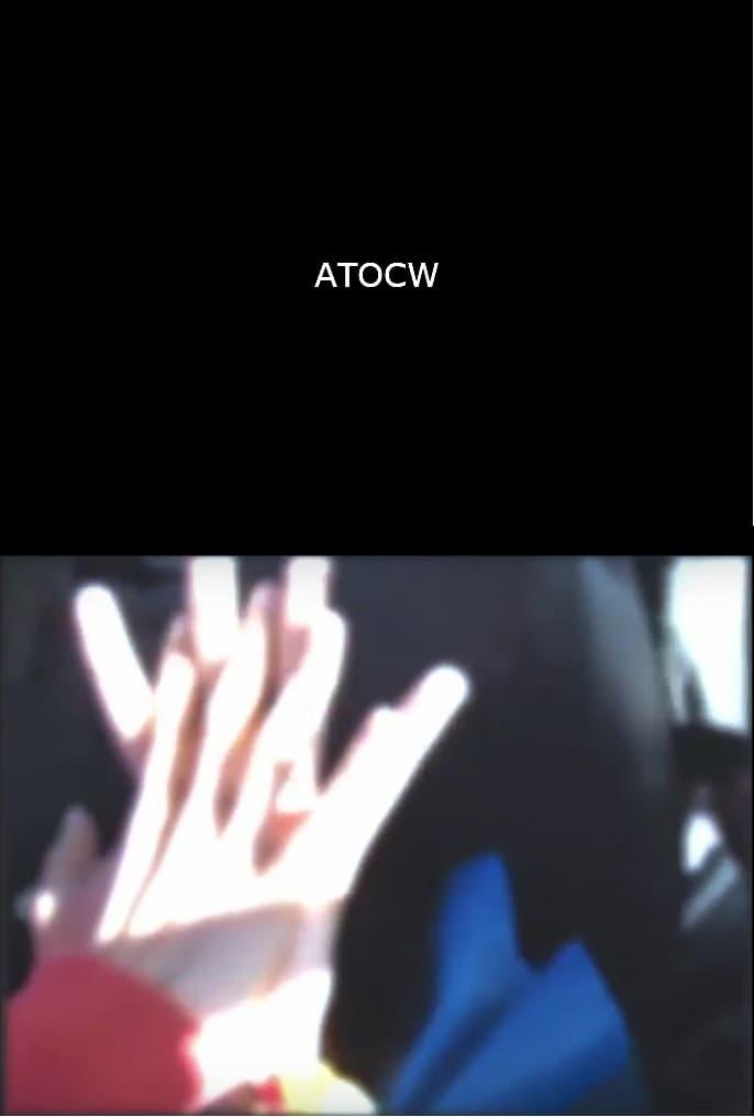 ATOCW