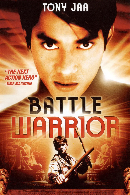 Mission Hunter 2 : Battle Warrior