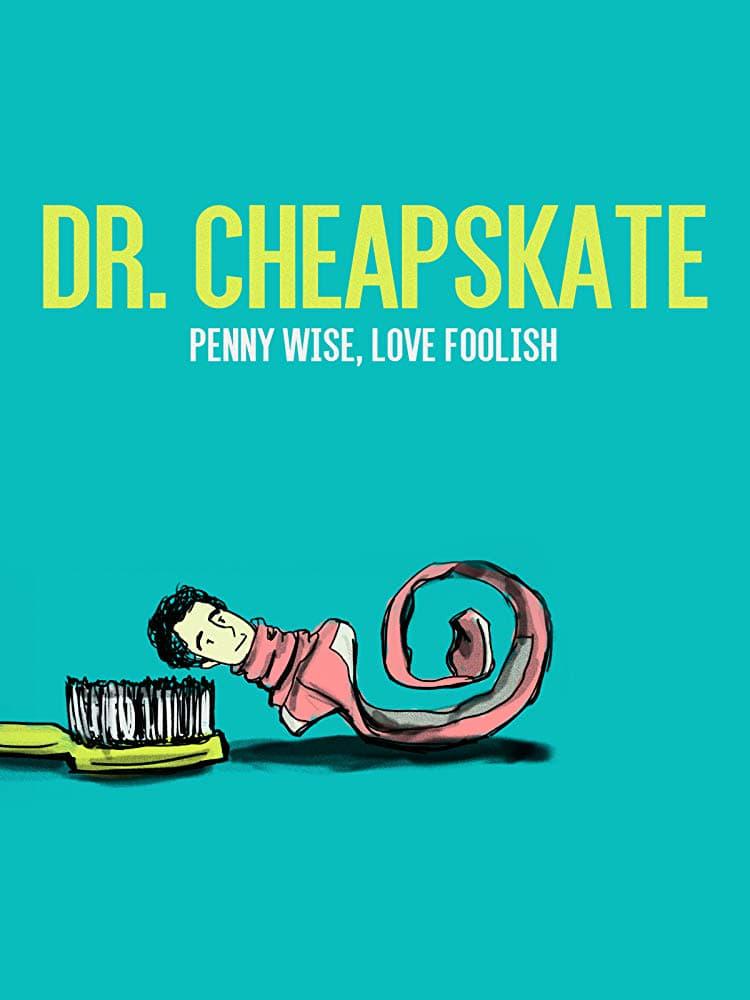 Dr Cheapskate