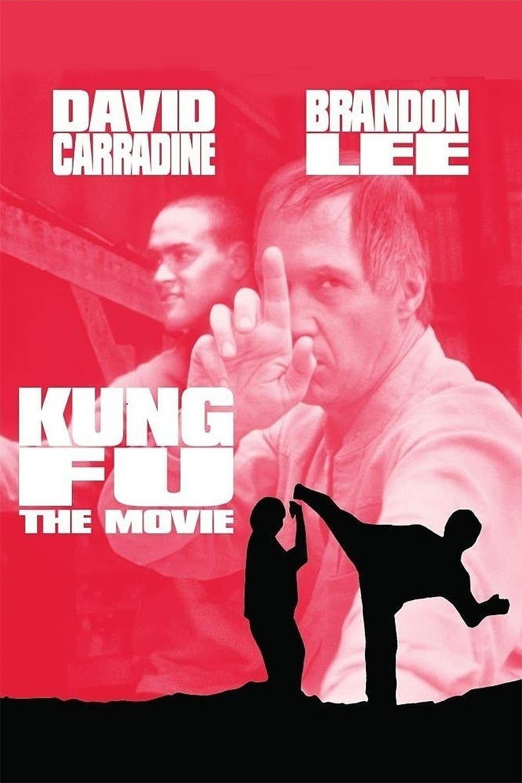 Kung Fu: O Filme