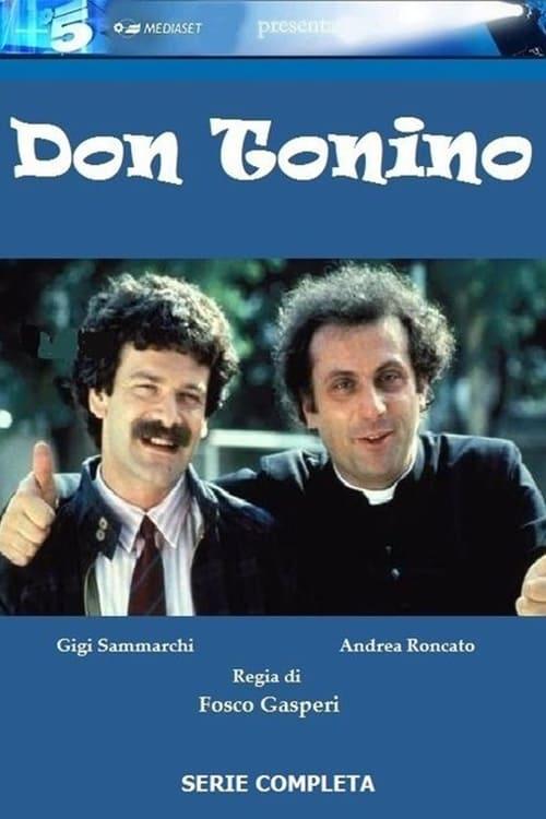 Don Tonino