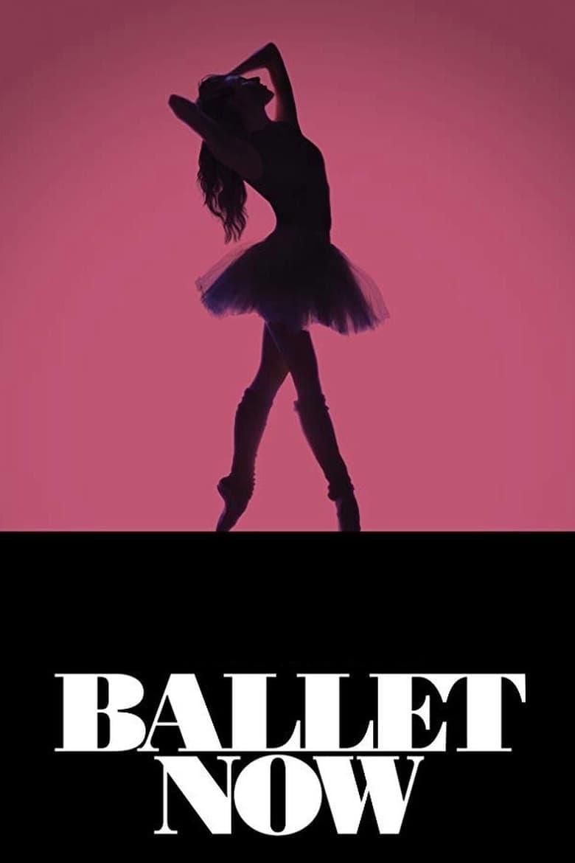 Ballet Now